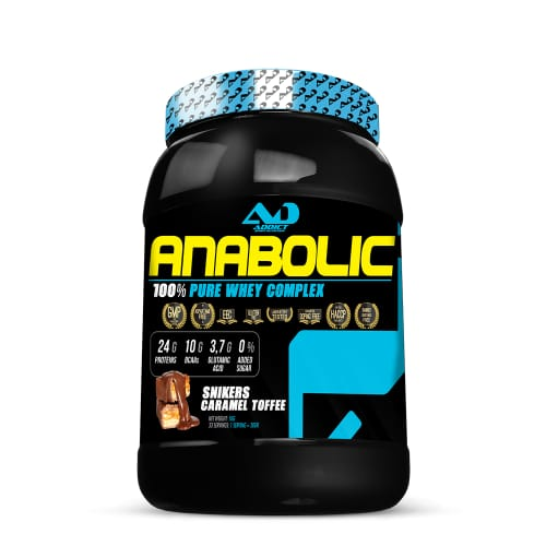 anabolic-whey-complex_l-main